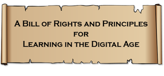 bill-of-rights-banner